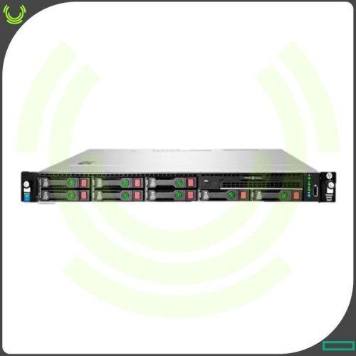 سرور HP DL160 G8